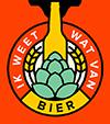 Ik weet wat van bier